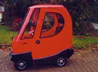 microcar leichtkraftfahrzeuge neu u gebraucht. Black Bedroom Furniture Sets. Home Design Ideas