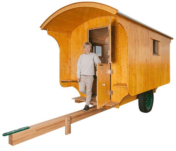 ohne f hrerschein unsere kabinenroller friesen scooter 25km u friesenmobil 45km m fs. Black Bedroom Furniture Sets. Home Design Ideas
